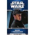 LCG Star Wars - Mrok i Światłość - cykl ECHA MOCY