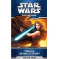 LCG Star Wars - Pokusa ciemnej strony