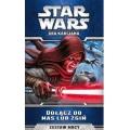 LCG Star Wars - Dołącz do nas lub zgiń