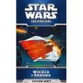 LCG Star Wars - Wiedza i Obrona cykl ECHA MOC