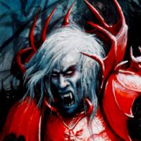 Vampire Counts - nowe figurki i podręcznik w naszym sklepie
