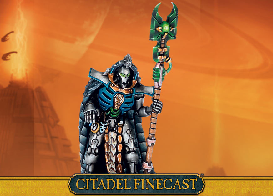 http://www.superserie.pl/images/warhammer-40k/Necrons/WH40-Necron-lord-trazyn.jpg