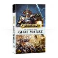 Age of Sigmar - The Realmgate: Ghal Maraz na superserie.pl