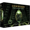 Gra Alien Legendary Ecounters: Alien Deck Building Game