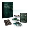 Malign Portents Collcetion /ENGLISH/ - sklep Games Workshop