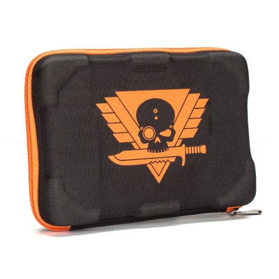 Warhammer40.000: Kill Team - Carry Case