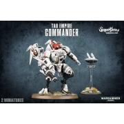 Sklep: tanie figurki, książki i gry Warhammer Age of Sigmar